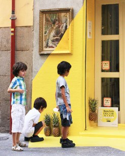 (fos) by (fos)   Posted by CJWHO.com