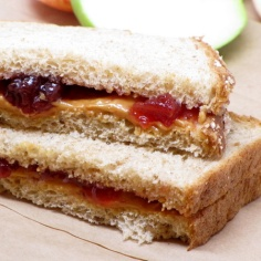 Peanut-Butter-and-Jelly-