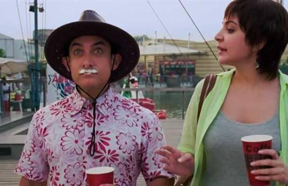Aamir-Anushka-08