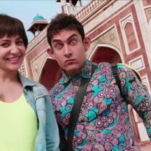 pk-teaser-trailer-released