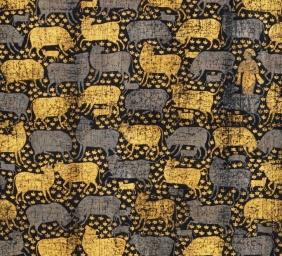 guernica-cows31