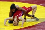 geeta-phogat-in-world-championship