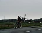 Iconic Dutch